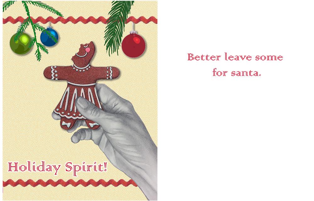 Christmas_Holiday-spirit.jpg