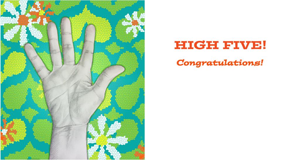 Congrats_High-five.jpg