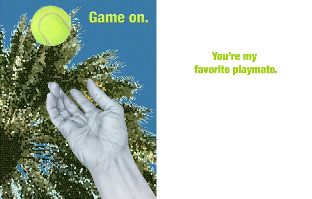 Friend_Game-on.jpg