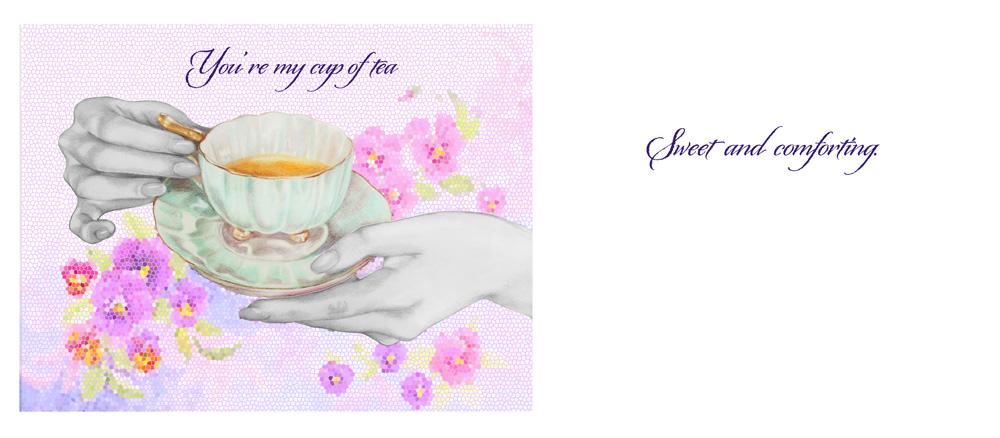 Friend_My-cup-of-tea.jpg