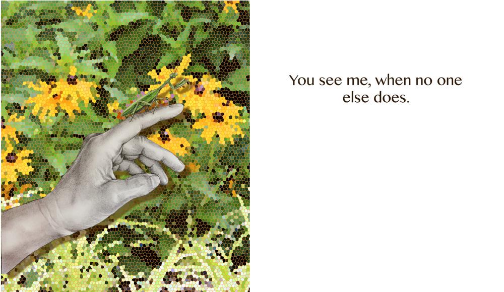 Friend_You-see-me.jpg