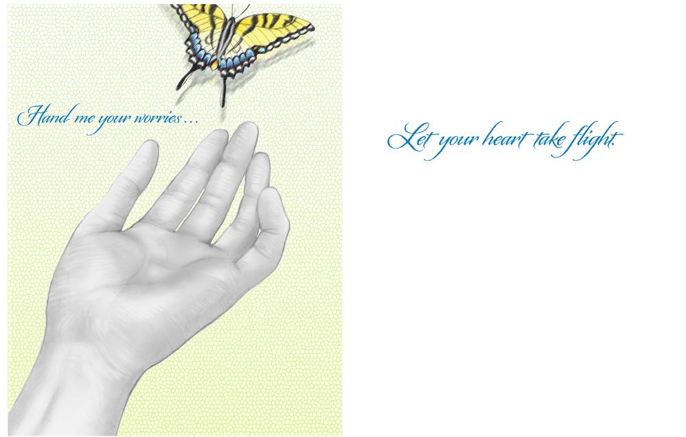 Love_Hand-me-your-worries.jpg