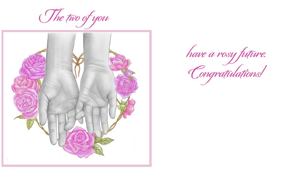 Wedding_rosy-future.jpg
