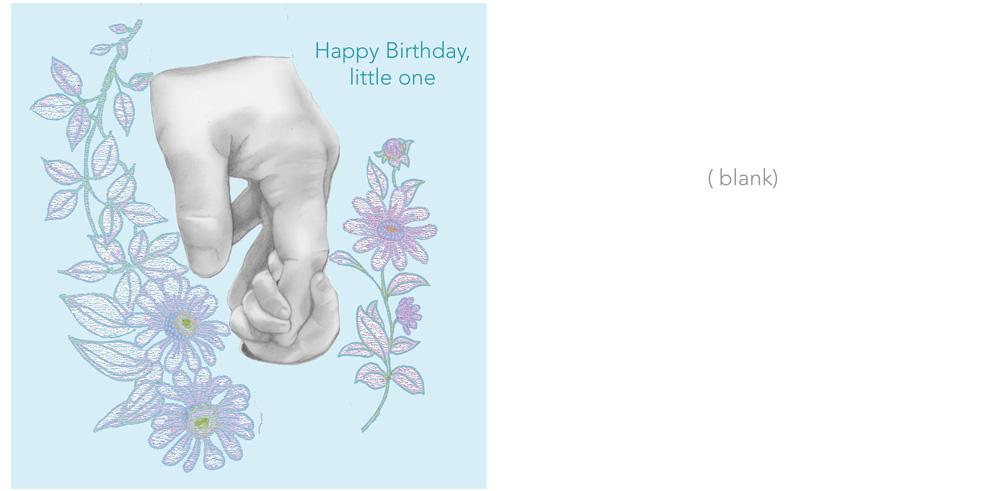 Birthday_baby-boy.jpg