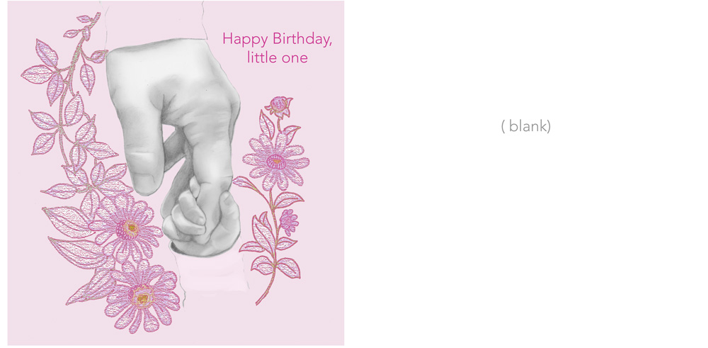 Birthday_baby-girl.jpg