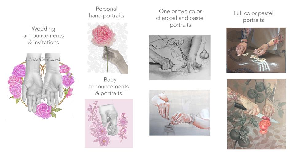 Commissions-sampler.jpg
