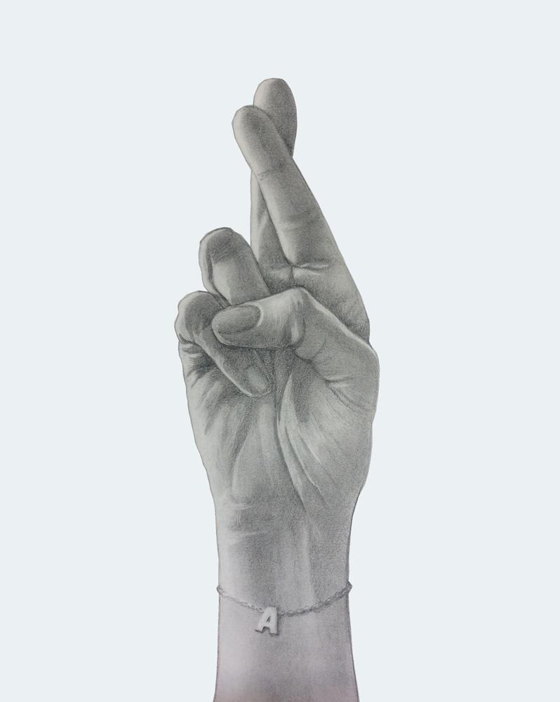 Fingers-crossed_plain.jpg