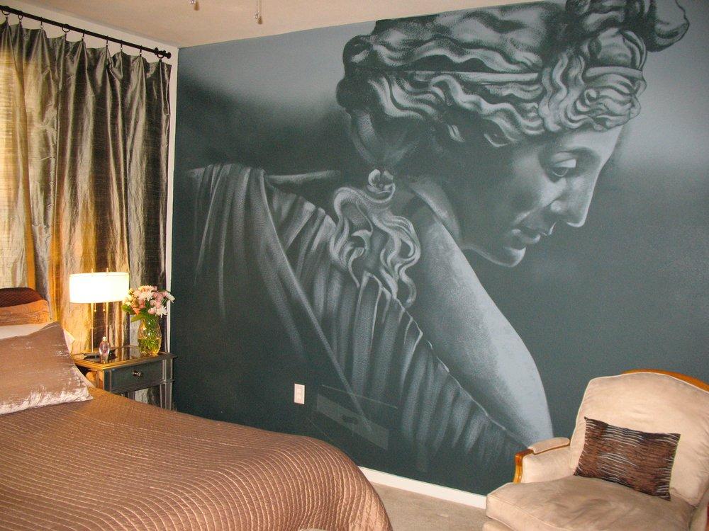 Venus mural.jpg