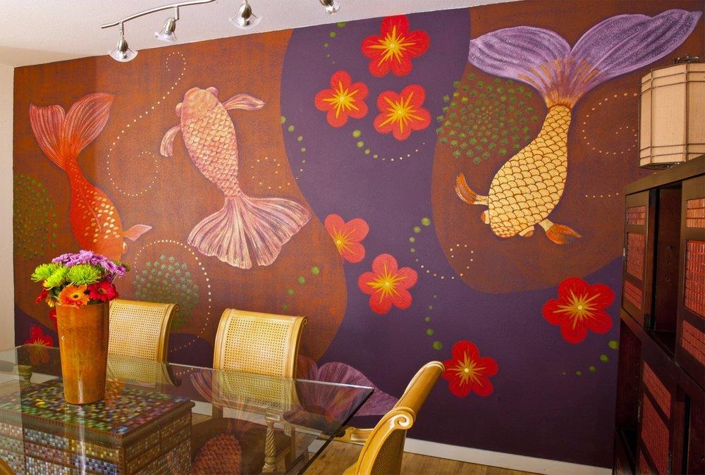 Goldfish mural.jpg