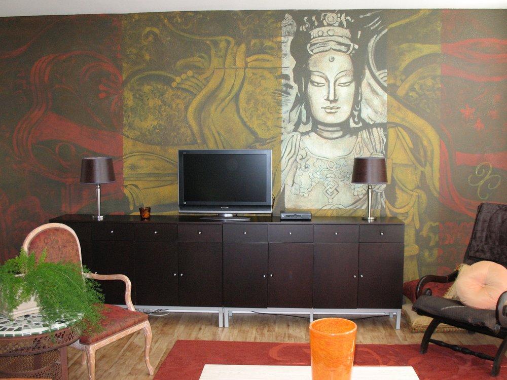 R Buddha final.jpg
