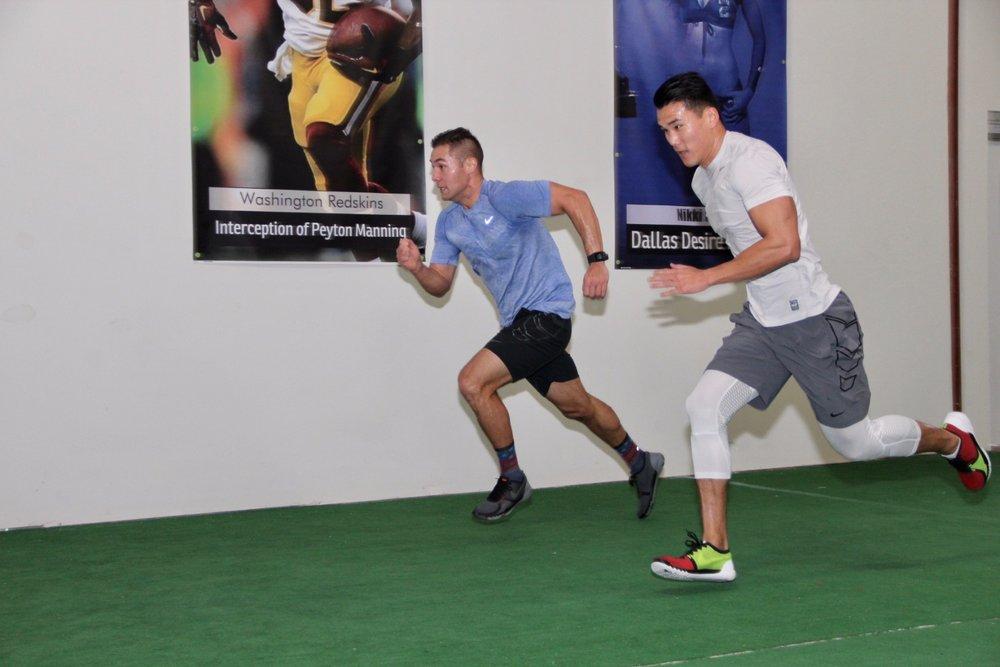 pugh-training-football-workout9922.jpg