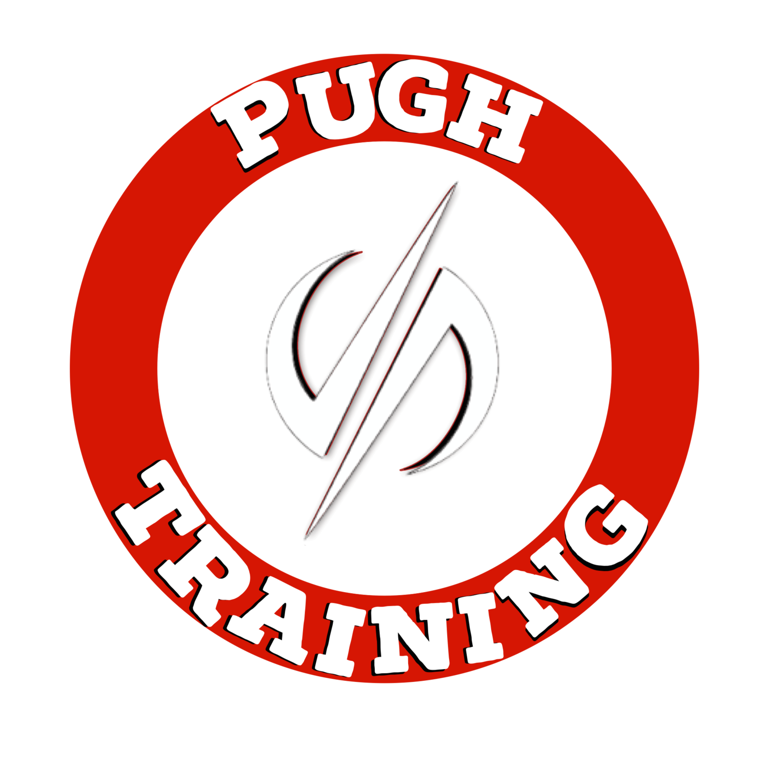 Pugh Training | Sports Performance Training | Athletic Training