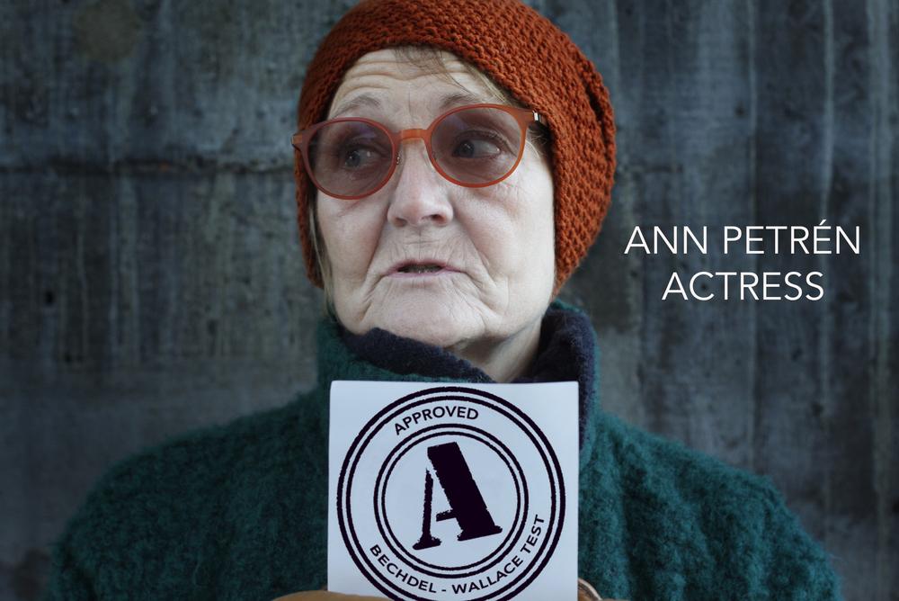 Ann Petrén TEXT.jpg