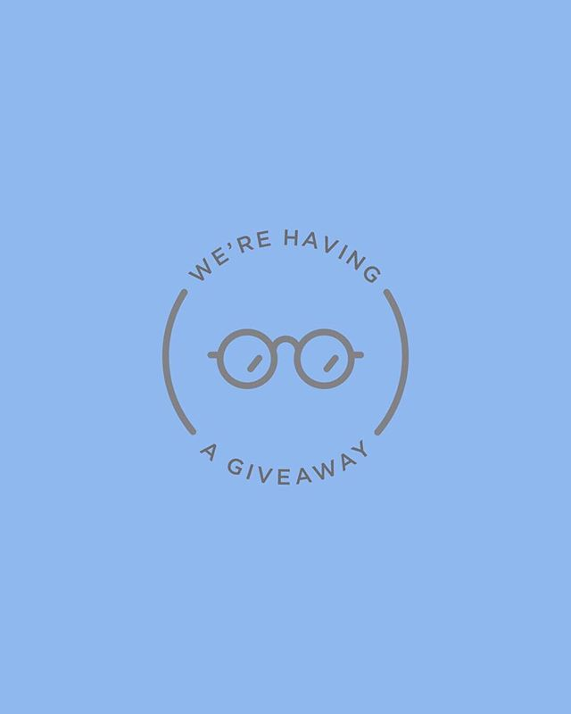 We're having a #giveaway every month during 2018! • Follow us + tag 3 friends below to enter to win a pair of #ZacPosen eyewear or sunglasses of your choice! • For a bonus entry repost any of our images using the hashtag #EyeLoveGiveaways • Winner chosen February 15 • Must be following us to win • #KenmarkEyewear 🌟