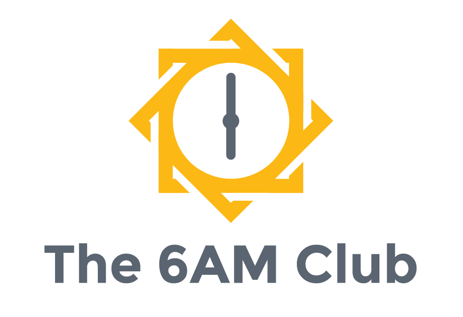 The 6AM Club