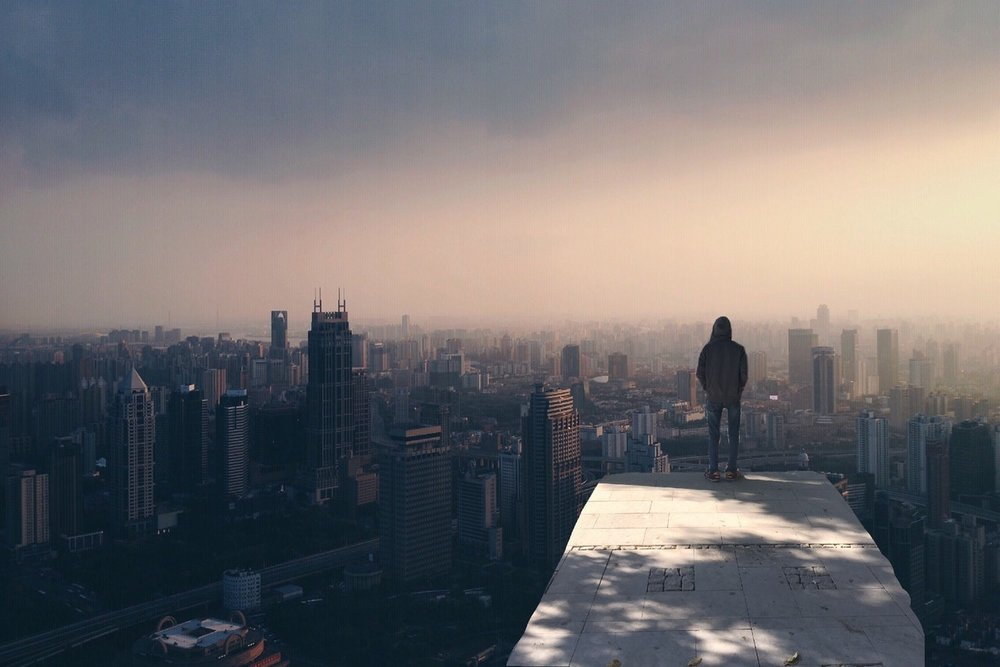 man skyskraper.jpeg