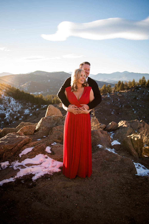 Colorado Wedding Photographer 12 (1 of 1).jpg