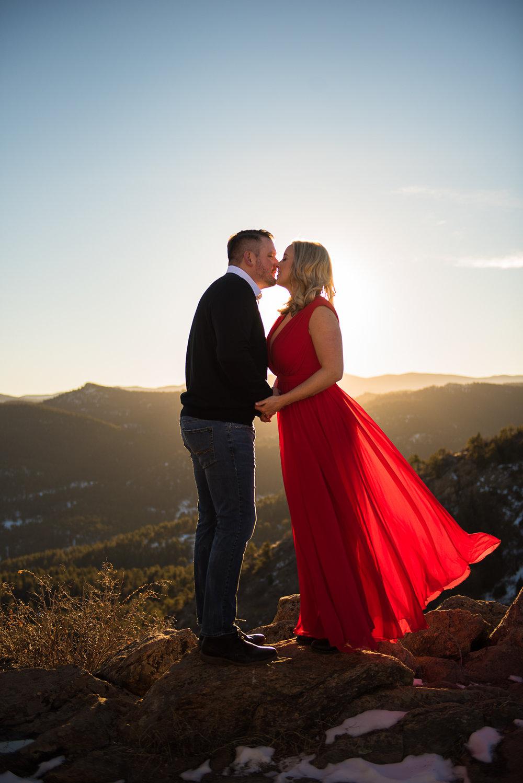 Colorado Wedding Photographer 2 (1 of 1).jpg