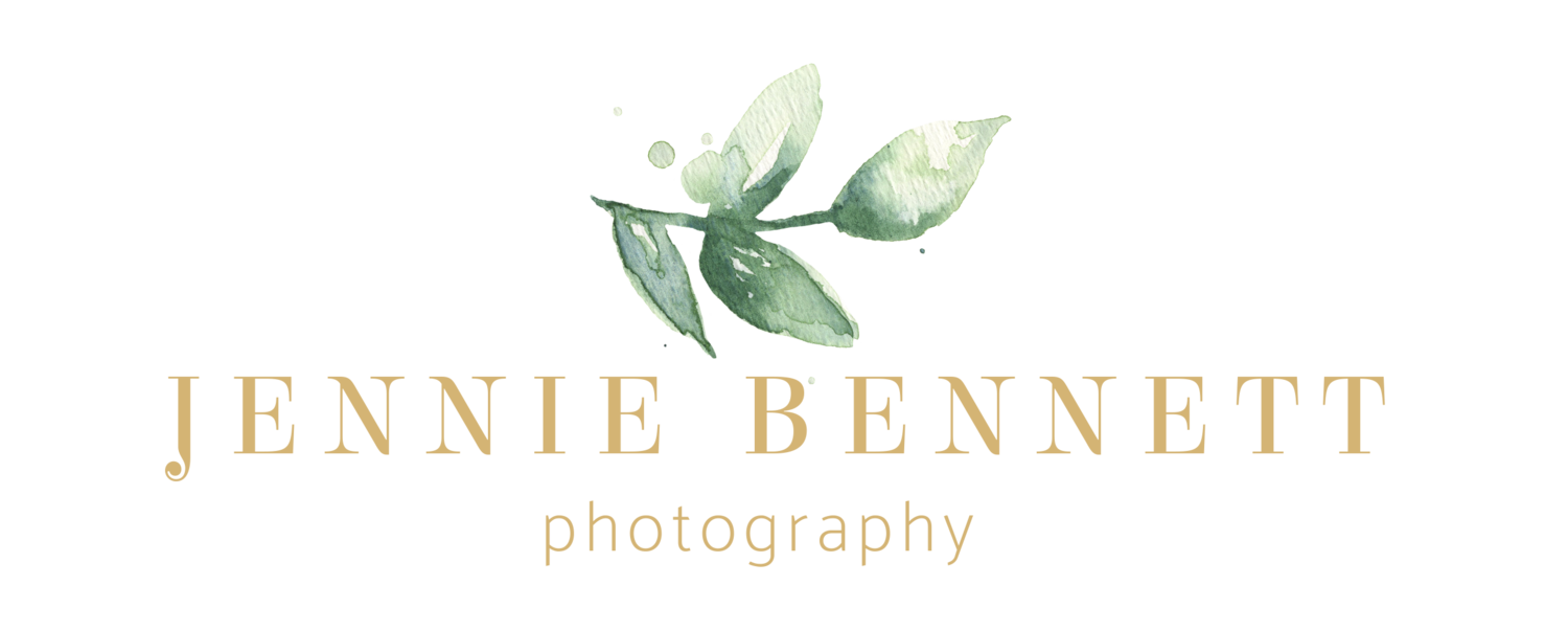 Jennie Bennett Photography