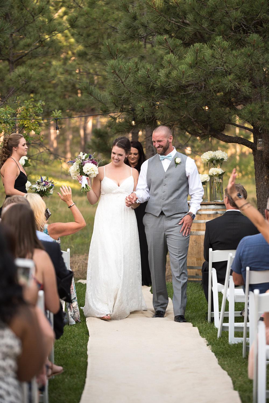after wedding (1 of 1).jpg