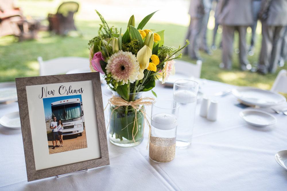 Colorado Wedding Photographer|Jennie Bennett Photography (7 of 1).jpg