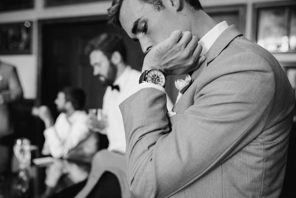 Colorado Wedding Photographer|Jennie Bennett Photography (6 of 1).jpg