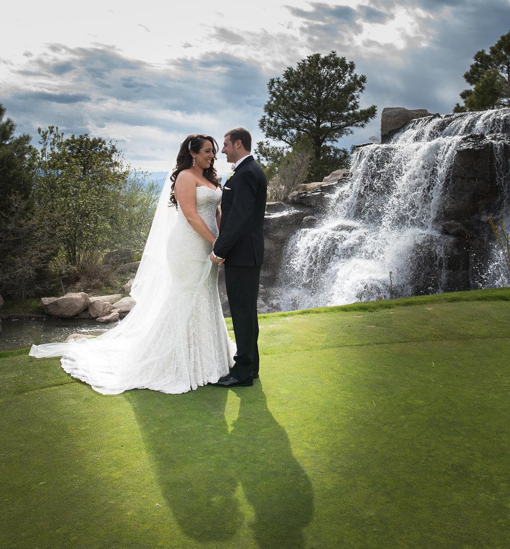 Sancturay wedding water fall (1 of 1).jpg