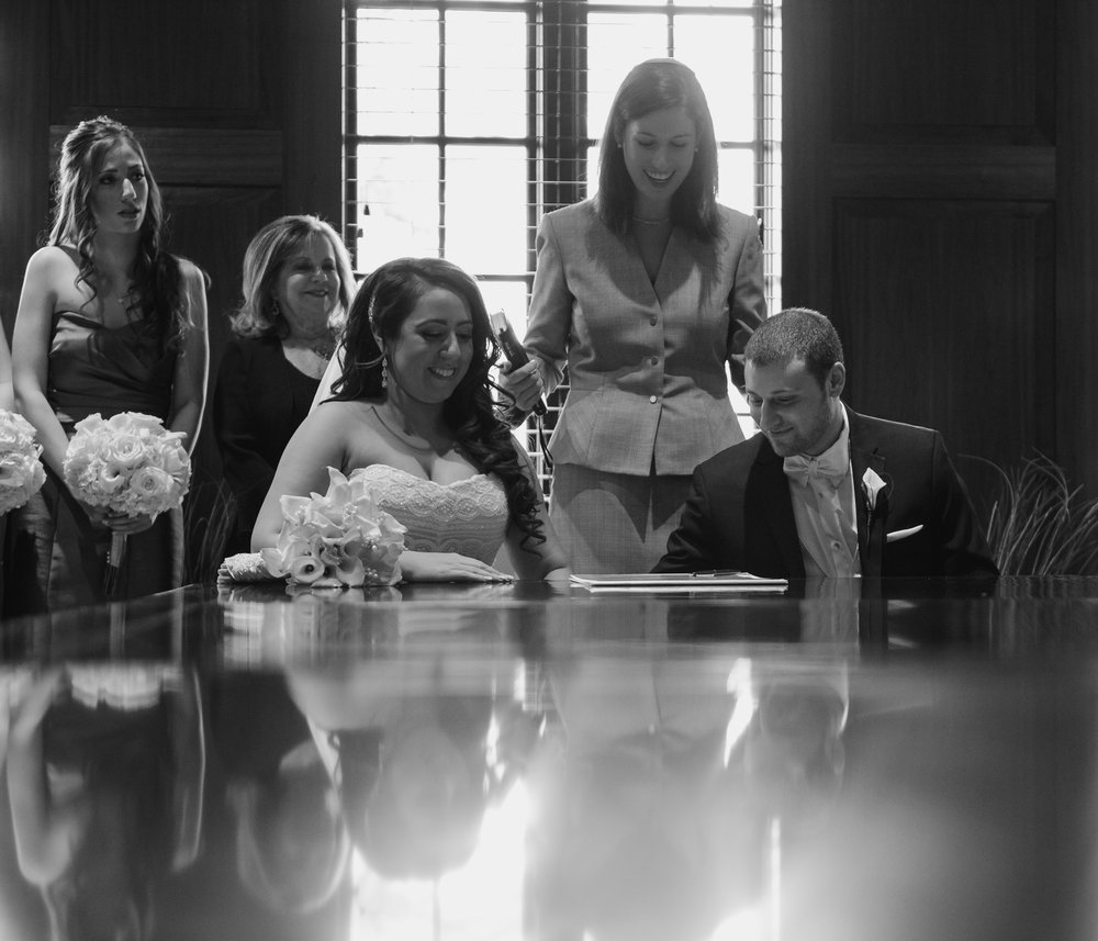 signing the marriage licence (1 of 1).jpg