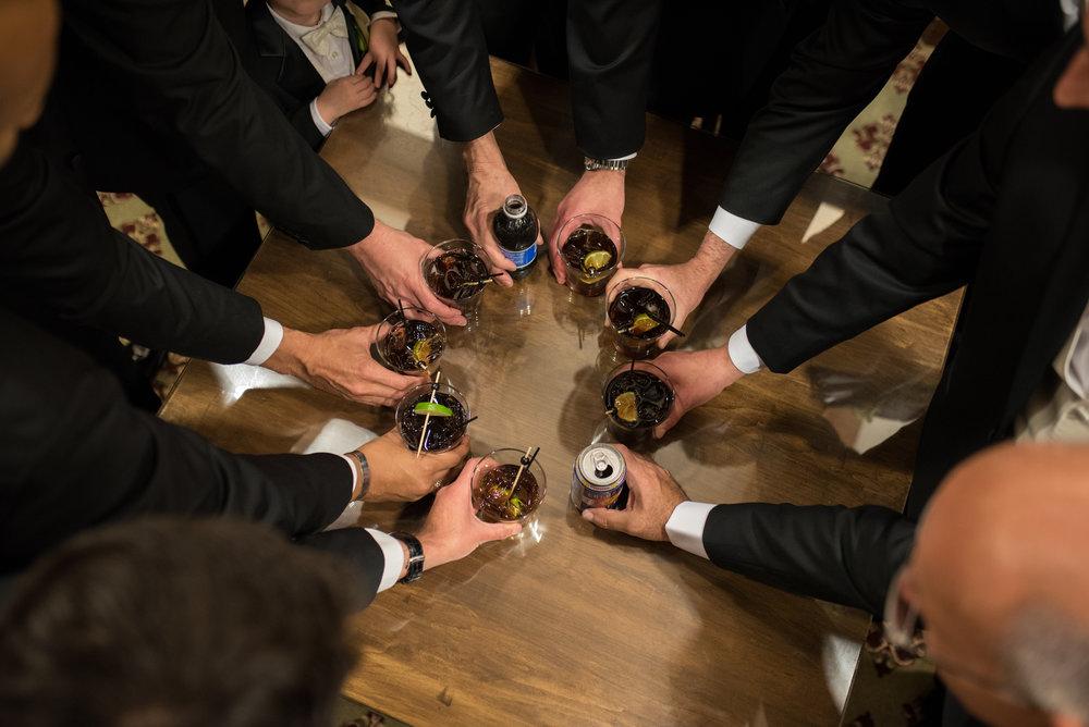 Colorado Wedding Photographer|Jennie Bennett Photography (10 of 1).jpg