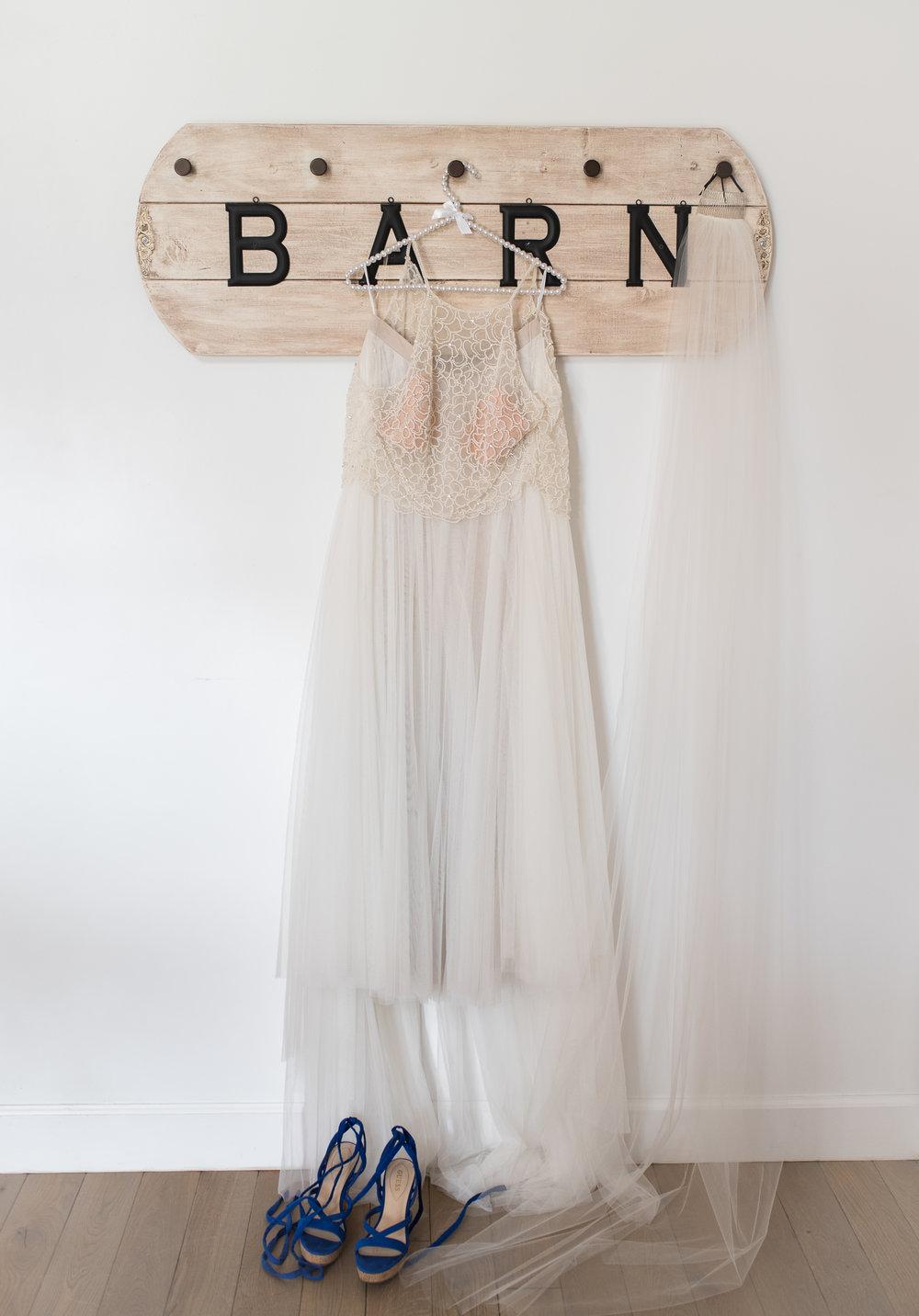 Barn Wedding  Dress.jpg