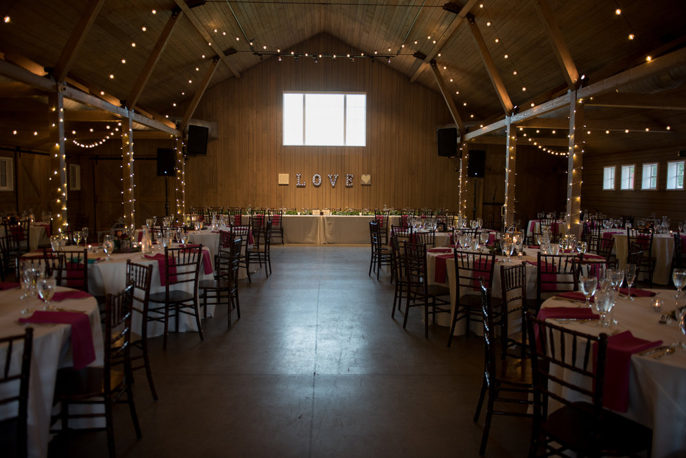 Colorado Wedding Photographer_Jennie Bennett Photography (1 of 1)5.jpg