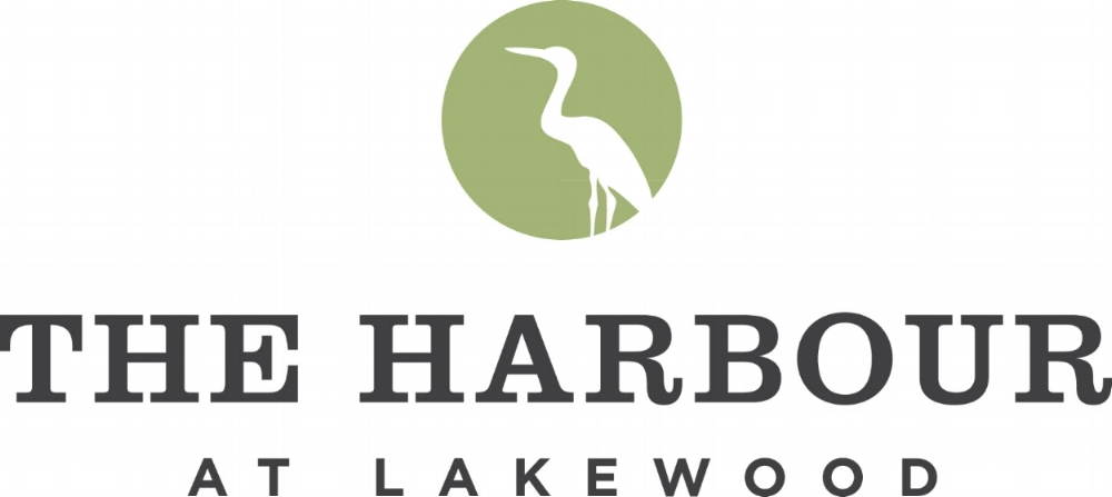 Harbour Logo.jpg