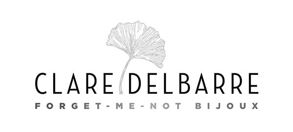 Logo-Clare-delbarre_Clarre-delbarre-gris-cover.png
