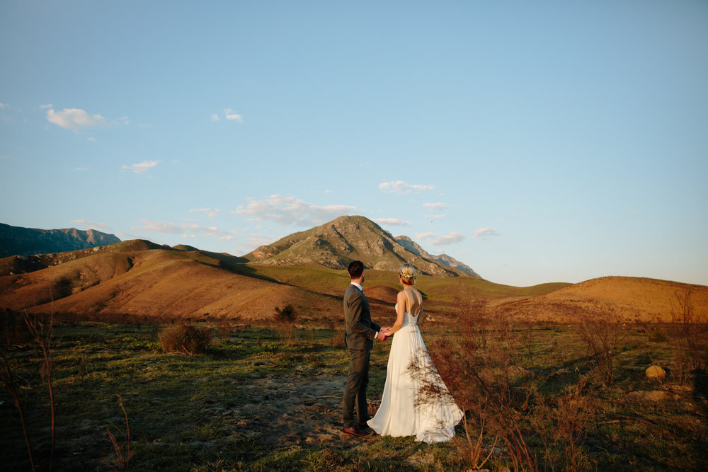 KOAPHOTOGRAPHY_NIKKI&JASON-0953.JPG