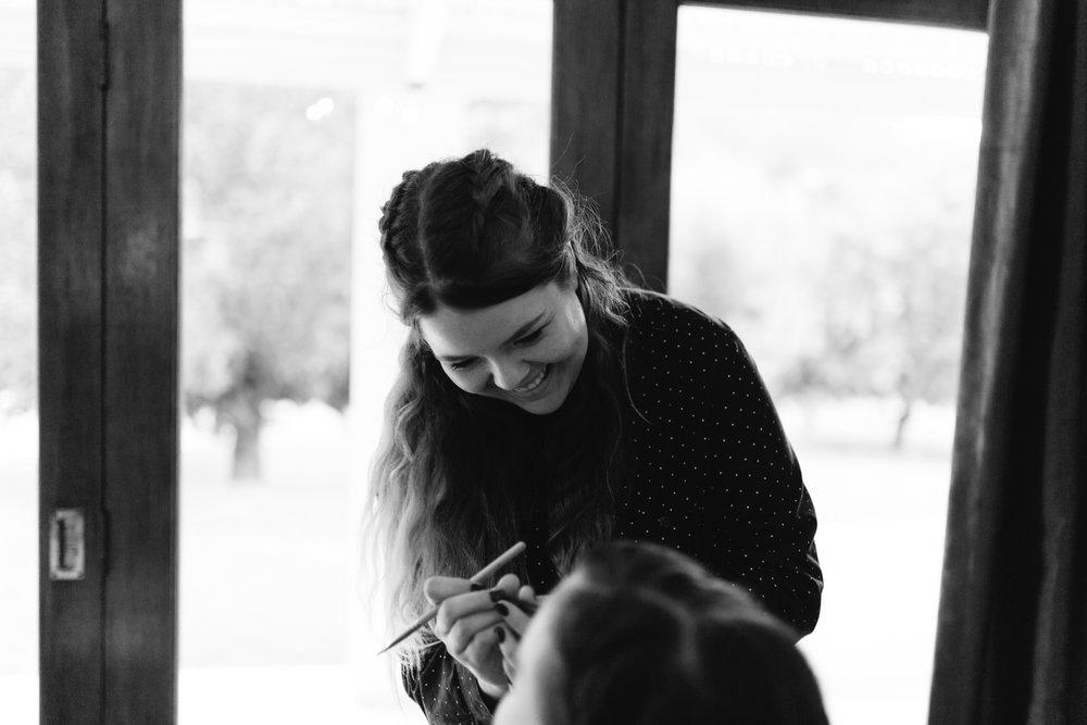 KOAPHOTOGRAPHY_MARINA&BAREND_ZORGVLIET-6.JPG