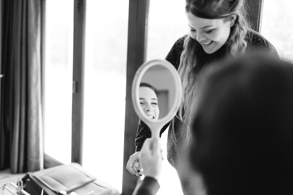KOAPHOTOGRAPHY_MARINA&BAREND_ZORGVLIET-11.JPG
