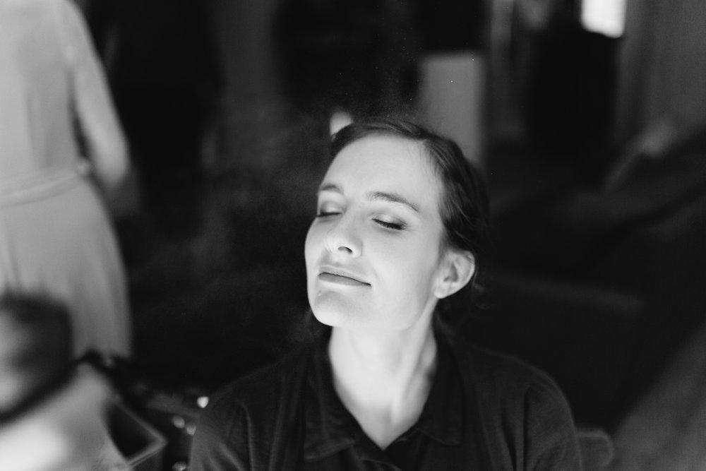 KOAPHOTOGRAPHY_MARINA&BAREND_ZORGVLIET-21.JPG