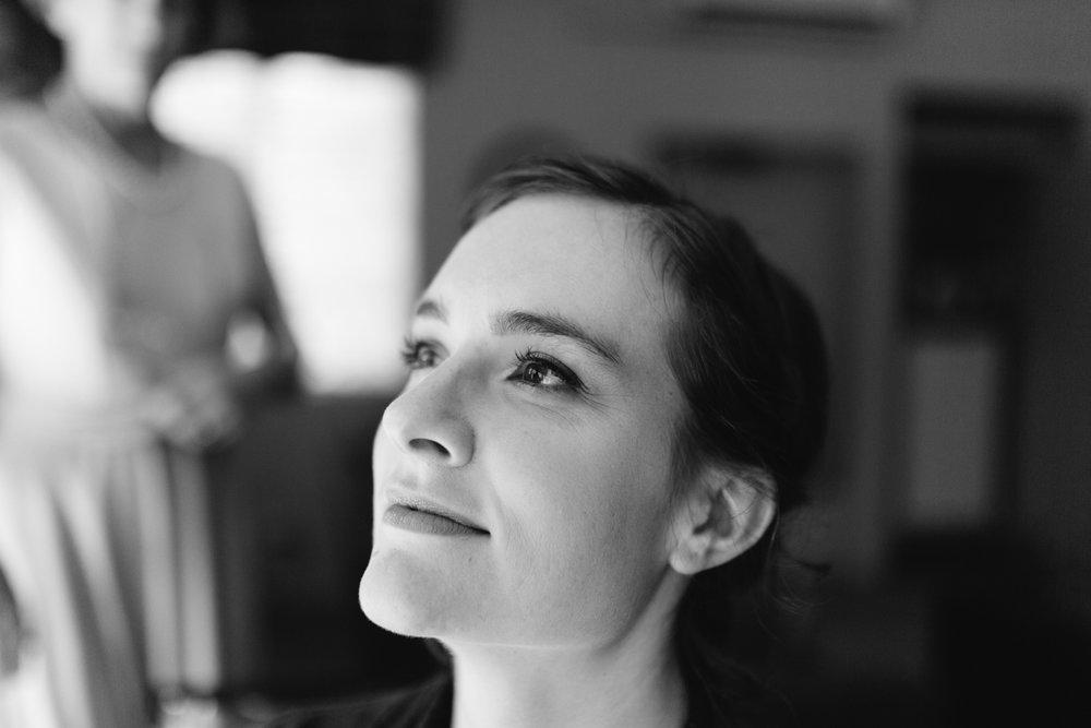 KOAPHOTOGRAPHY_MARINA&BAREND_ZORGVLIET-19.JPG