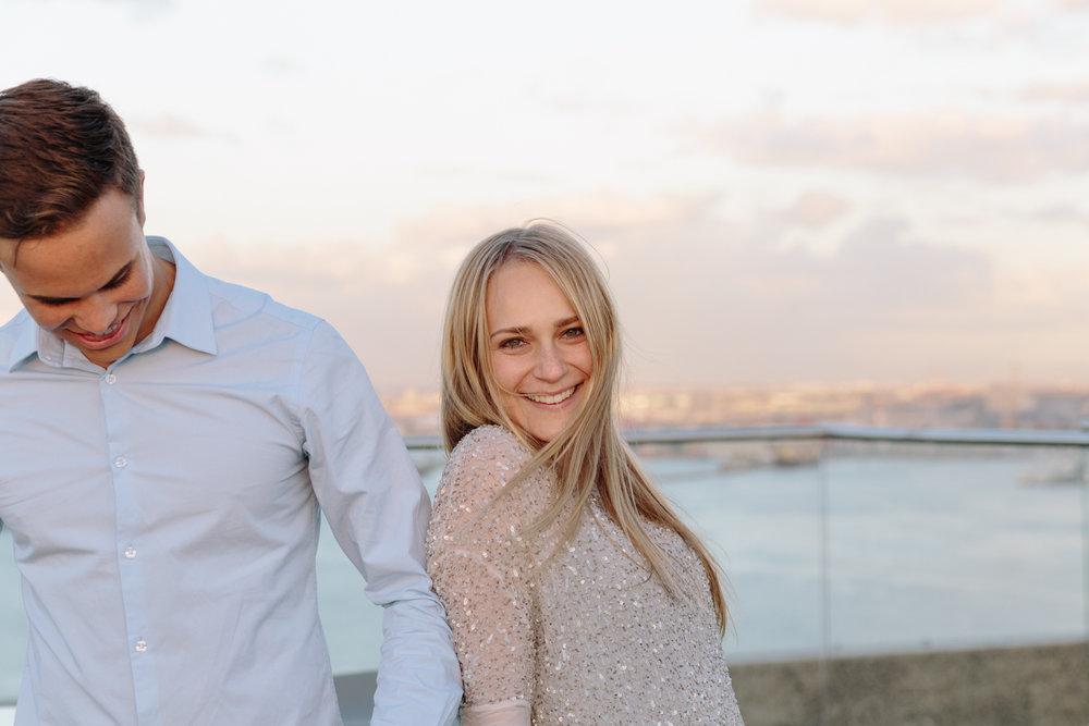 EMILY&PETE_AQUARIUM -5276.JPG