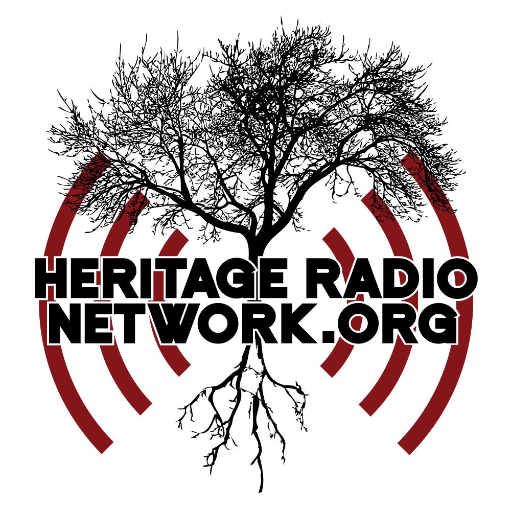 heritage-radio-network-logo.jpg
