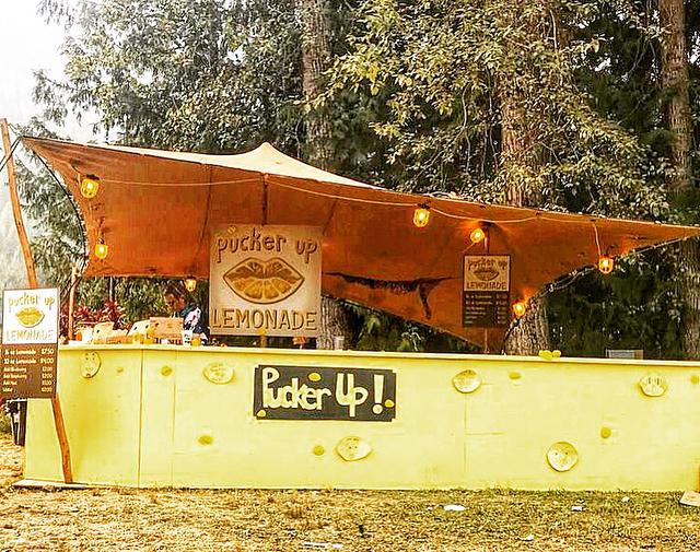 Stretch beyond the ordinary with Shady Spaces. Versatile tents available in a wide range of shapes, sizes and colours. . . . . . #shambhalamusicfestival #shambhalalove #festivallove #shambhala2017 #talltreemusicfestival #portrenfrew #vancouverislandmusicfest #vancouvermusic #festivalseason  #shadyspaces #britishcolumbia #beautifulbc #outdoors #tent #explorebc #stretchtent #canada #nostress #westcoastisthebestcoast #naturalstyle  #function #individualized #bedouin #eventplanner #rental #tentrental #natural #versatility #atmosphere #yyjmusic