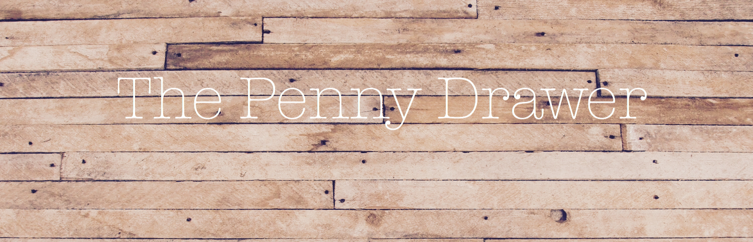The Penny Drawer