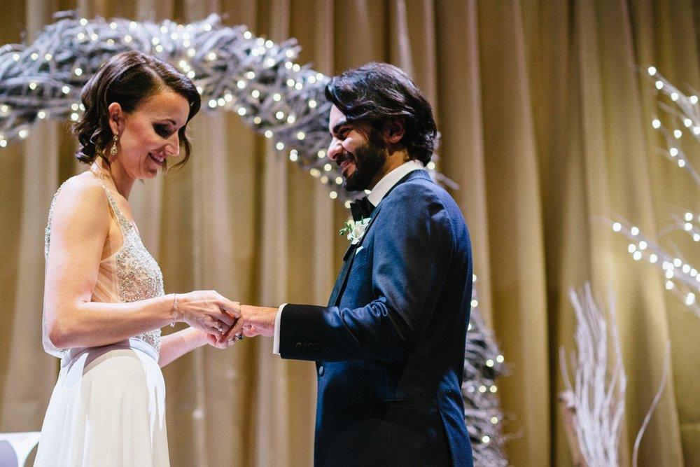 Maan-Rae-Wedding-522.jpg