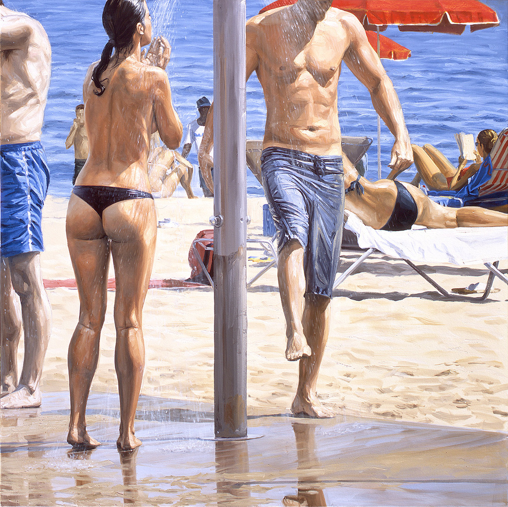 barcelona-beach-shower-180x180,.jpg