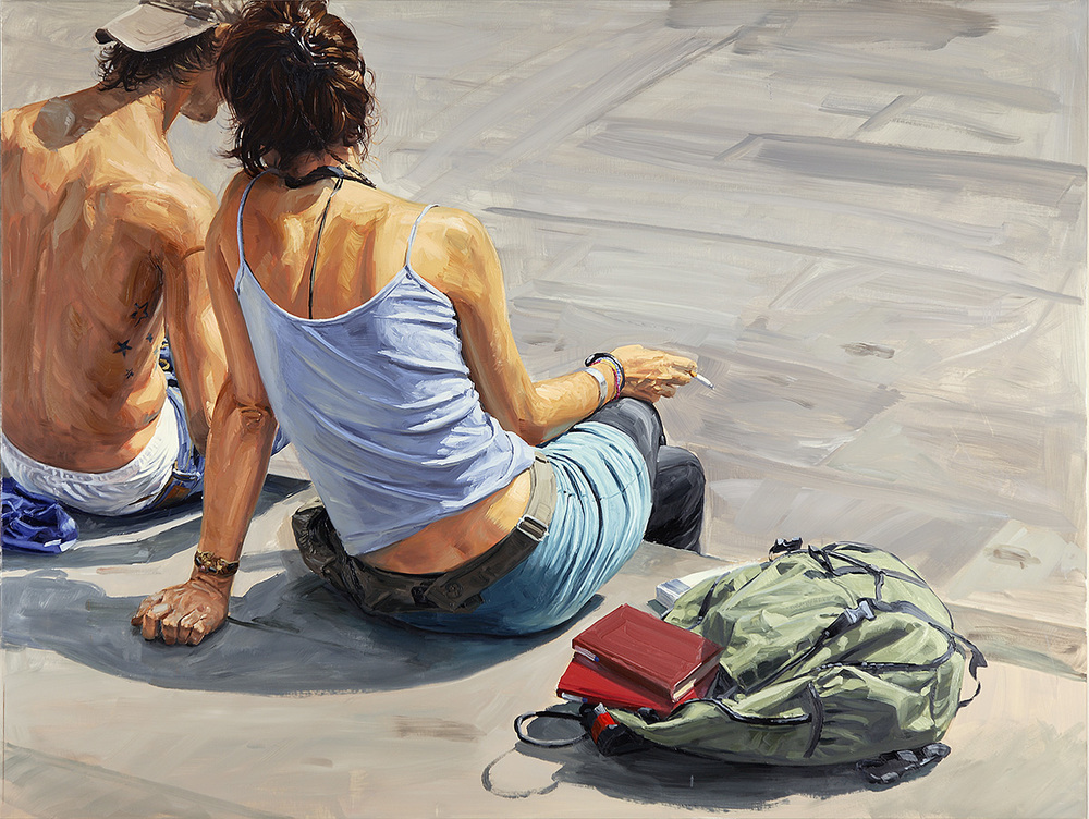 couple-sitting-back-backpack-150x200cm.jpg
