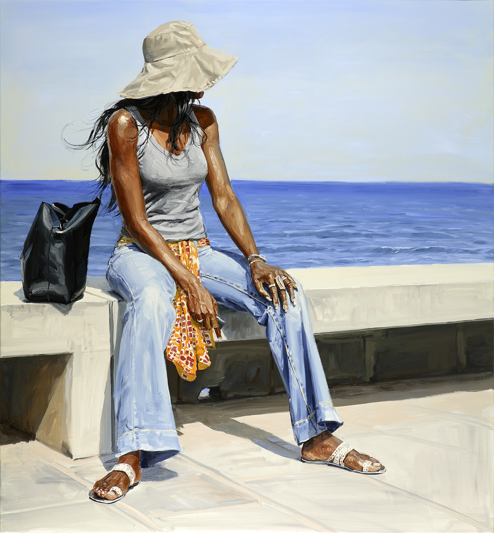 girl-black-sunny-sea-hat-162x150cm.jpg