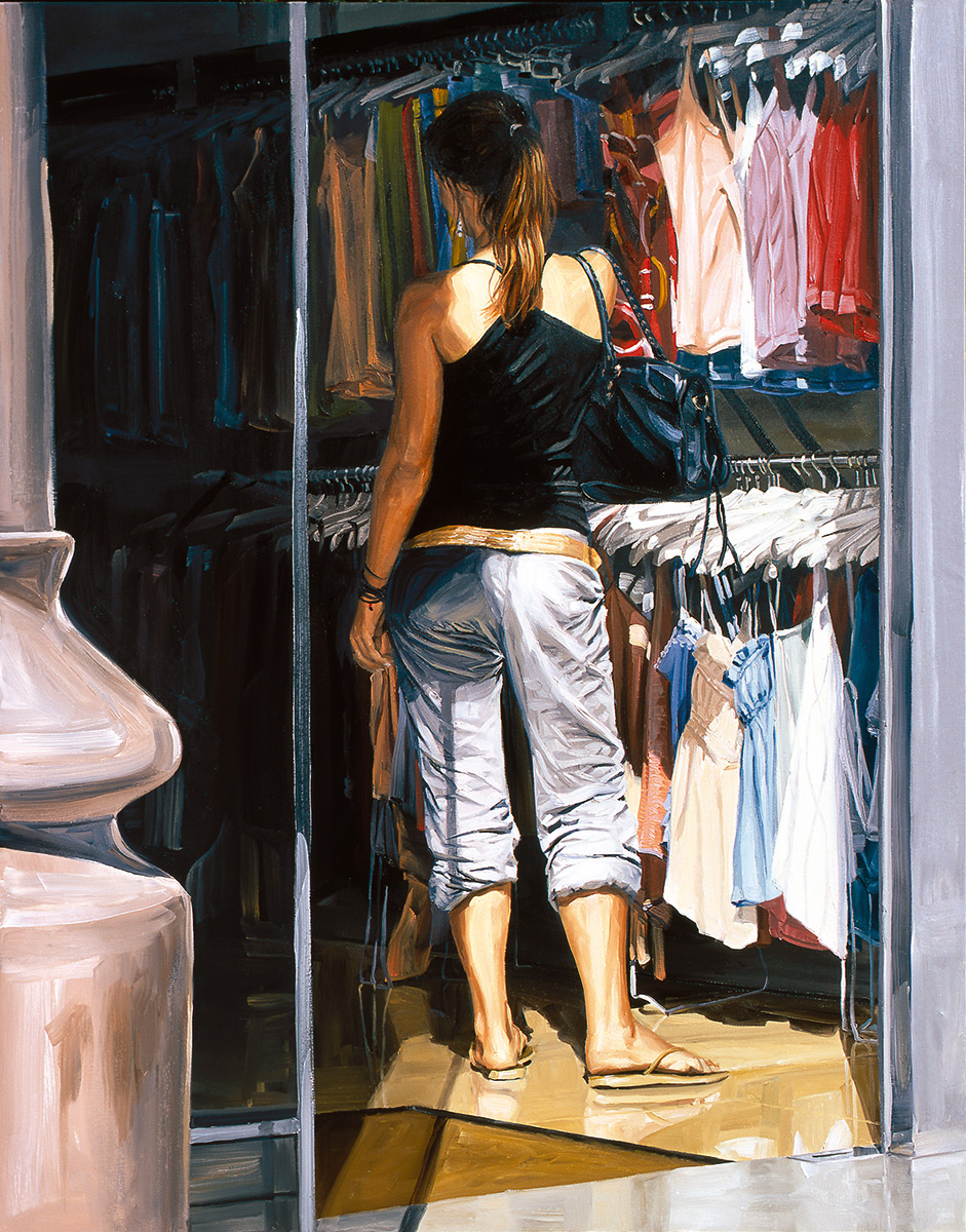 girl-shopping-clothes-146x114cm.jpg
