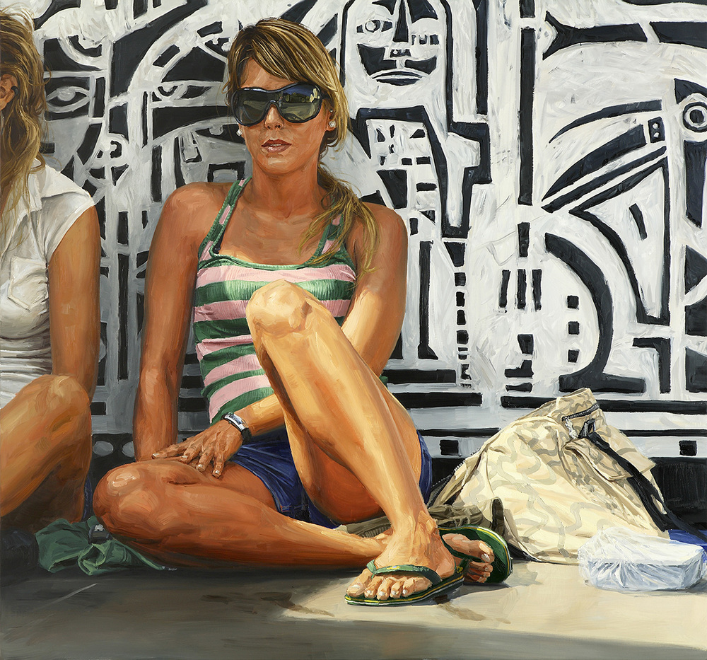 girl-sitting-sunglasses-140x150cm.jpg