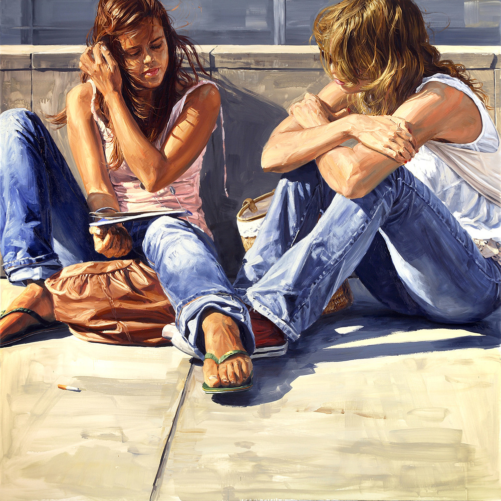 girls-sitting-book-195x195cm.jpg
