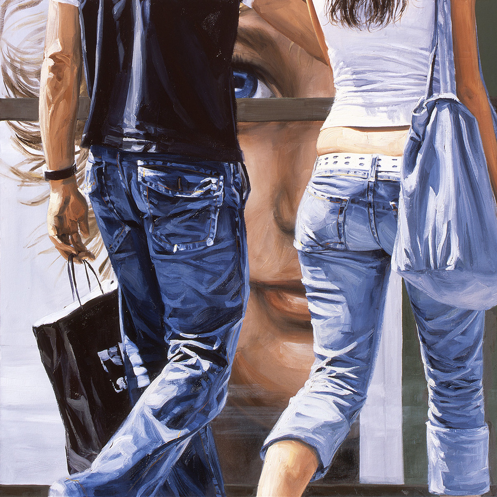 jeans-walking-shopping-130x130cm.jpg